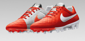 Nike 2014 Summer Boot Pack Tiempo
