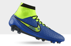 Nike-Magista-iD-Available-Now-3
