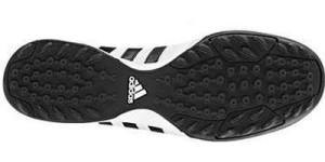 adidas_msr