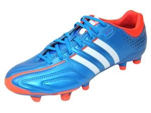 adipure-11pro-trx-fg-chaussures-football-adidas