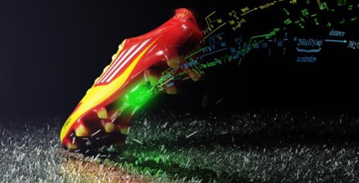 Бутсы Adidas – проверенно временем!
