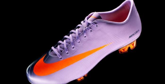 Бутсы Nike – мечта любого футболиста!
