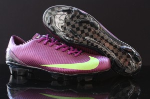 nike-mercurial-sl-purple-green1153_5
