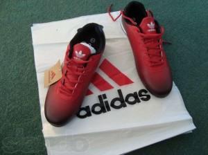 126194801_4_644x461_novye-krossovki-adidas-sport-line-moda-i-stil_rev002