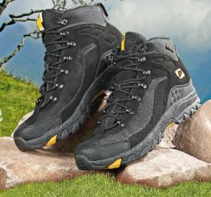 138425_DONNAY-Trekking-Schuhe_xxl