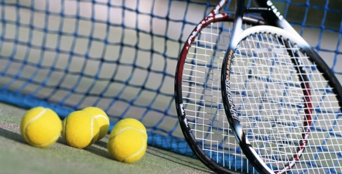 Теннисные ракетки по Новейшим Технологиям
