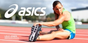 asics_running-clothing_lp_brandAd-500x244