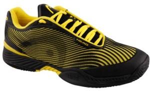 head-speed-pro-iii-men-black-yellow_00612201478000_1000-1000_90_1
