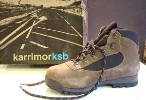 karrimor_ksb_boots