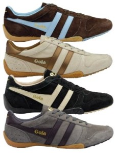large_gola_chase_suede