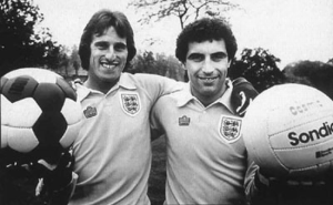ray_clemence_peter_shilton1