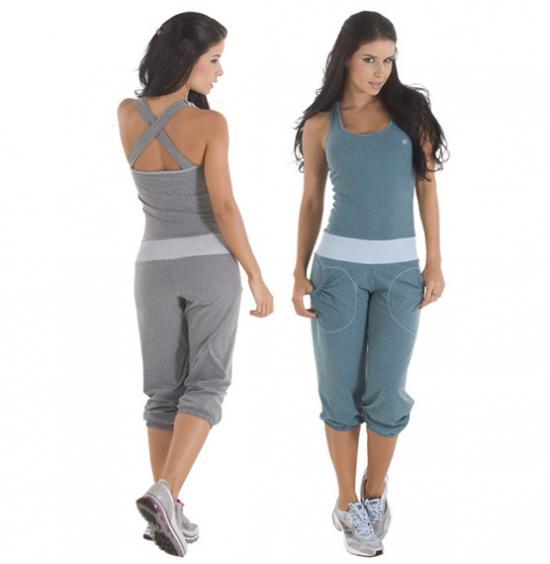 6020cb662623 Как выбрать одежду для фитнеса  Выбор обуви и аксессуаров для ...