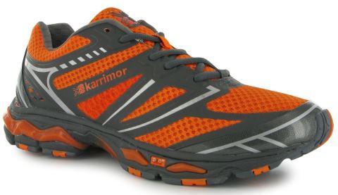 a15c2a39 В целом можно утверждать, что кроссовки Karrimor – это один из лучших  вариантов обуви для повседневных занятий спортом, прогулок, бега, ходьбы.