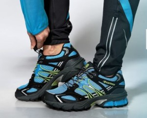 All-Running-Shoes