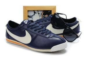 Krossovki_Nike_Cortez_OG_allblue-white_b204