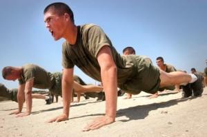 MilitaryTraining_1