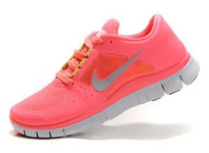 Nike-Free-Run-3-Women-Tomato-SilverLogo_MED