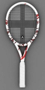 Tennis-Racket-Service-tennis-racket-tennis-racquet-stringing-squash-rackets-2