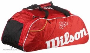 Wilson-Federer-Team-Duffle-Bag