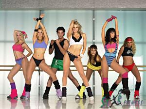 fitnes-trener-kursy