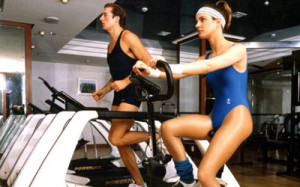 fitnes_centr_kak_pravilno_vybrat_podhodyaschij