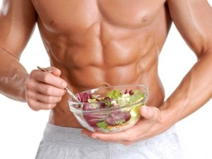 gezond-eten-trainen-spierenkweken