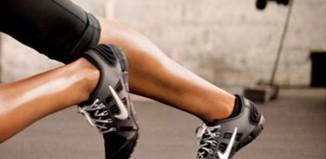 Как правильно подобрать одежду и обувь для фитнеса?