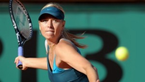 maria-sharapova-tennis-1646986251