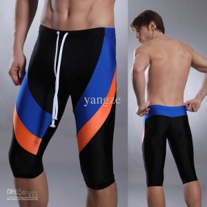 men-s-half-long-fitness-pants-trousers-multifunction