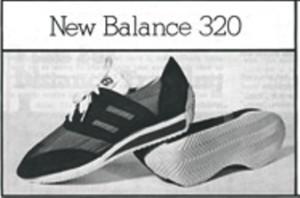 nb320