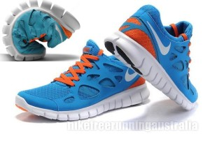 nike-free-run-2-blue-orange_3