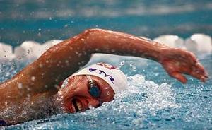 plavanie-2