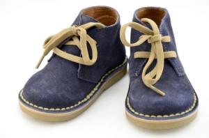 Как-выглядит-идеальная-детская-обувь