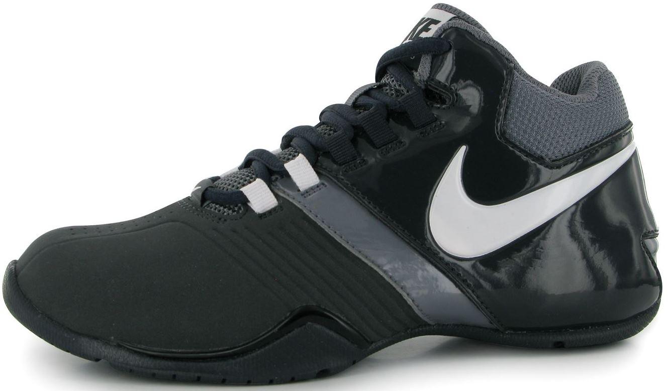 29fa264b Как правильно выбрать обувь для баскетбола?   iMotion - Стильная ...