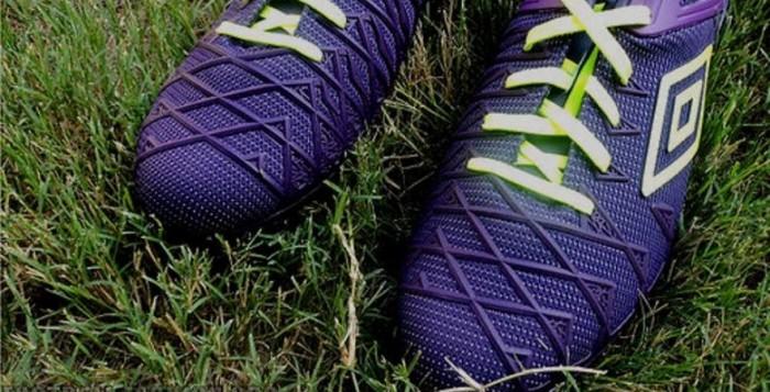 Кроссовки для бега Кarrimor – только вперед к вершинам