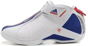 Adidas-T-MAC-4.5-Shoes-White-University-Blue-Red-Basketball-Shoes_0002