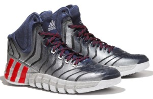 adidas-Crazyquick-2-Up-Close-Personal-2