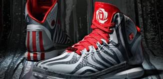 Баскетбольные кроссовки Adidas – супер результат!