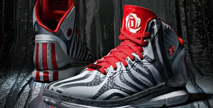 https://imotion.com.ua/wp-content/uploads/2014/08/adidas-D-Rose-4.5-1-700x357.jpg?