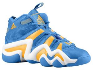 adidas-crazy-8-more-colors-2