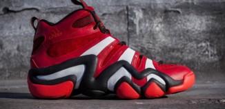 Как правильно выбрать обувь для баскетбола?