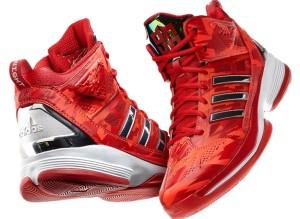 adidas-d-howard-light-all-star-o