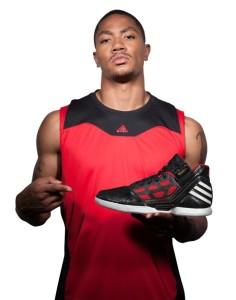derrick-rose-adidas-image-source-adidas-adidas-552589588