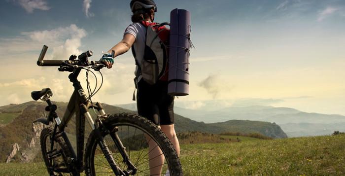 Туризм — или как правильно провести свой отпуск ?