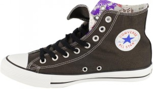kedy-converse-chuck-taylor-all-stars-gorillaz-le-hi-shoes_2