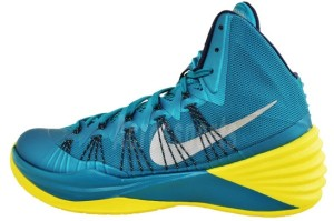 nike-hyperdunk-2013-tropical-teal-sonic-yellow-03