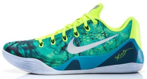 nike-kobe-9-em-easter-collection-02-570x412