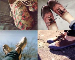 obuv-na-nizkom-hodu