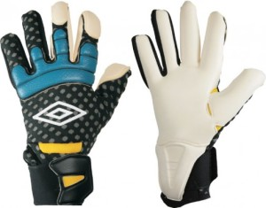 umbro-geometra-pro-touch-goalkeeping-gloves-Black