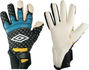 umbro-geometra-pro-touch-goalkeeping-gloves-Black